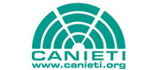 CANIETI 11 Sponsors