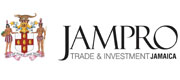 Jampro Sponsors