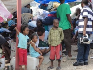 Children.Haiti 1 300x2251 Call Centers in Dominican Republic Answer Call in Haiti