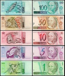 "outsourcing.brazil.notes  257x3001 Brazil Currency Appreciation: A ""Real"" Concern?"