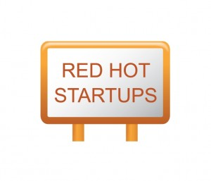 redhotstartups.nsam 3 300x2571 On a Mission to Find the Hottest Startups in Latin America, the Caribbean and Canada