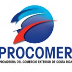 procomer.nearshoreamericas 150x1501 The New Head of Procomer in Costa Rica Wants to Expand Export Base