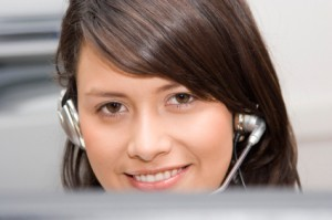 espanol jpg 300x1991 Call Centers Serving U.S. Hispanics Need More Than Espanol   