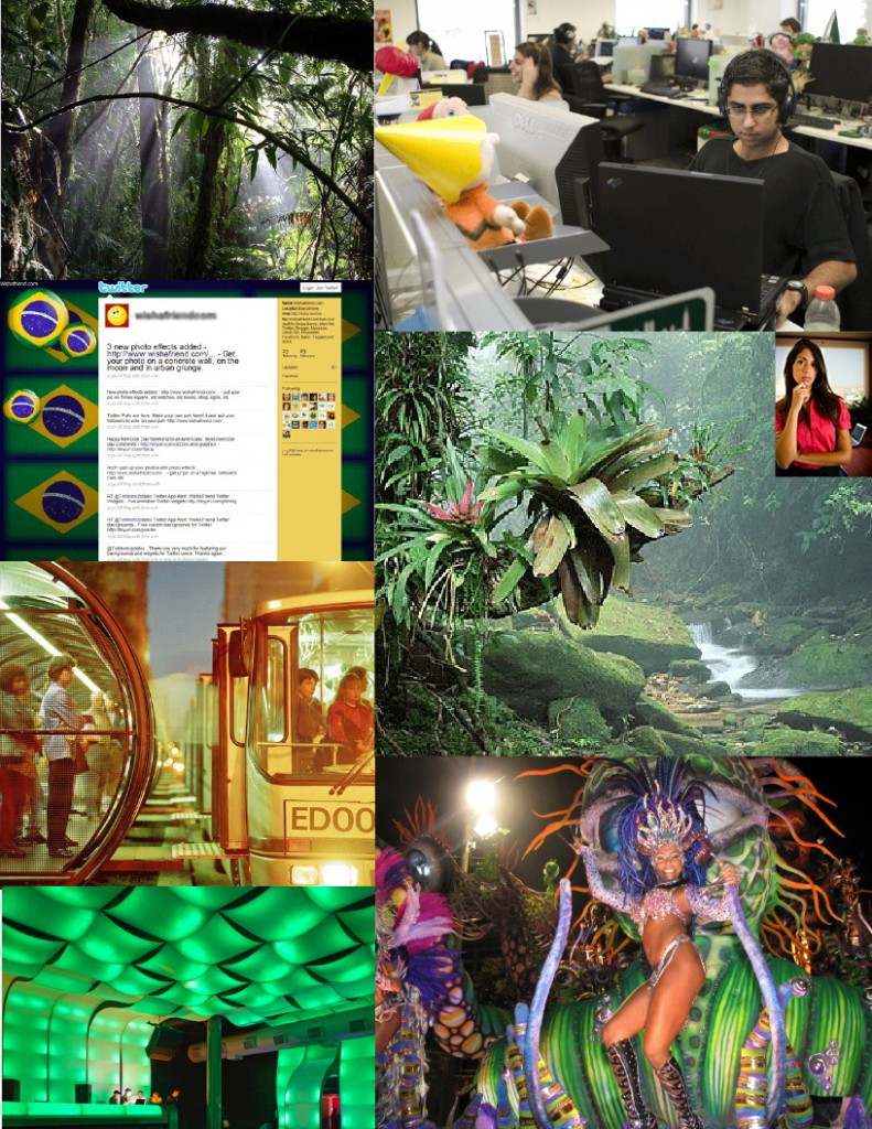 NEARSHORE SLIDESHOW 791x10241 Slideshow: 13 Useful Things You Probably Never Knew About Brazil