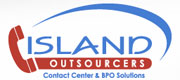 Island Outsourcers