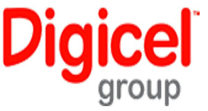 Digicel's Rise Dominates the Caribbean Mobile Outlook in 2009