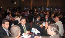 578 cr-services-summit-6-3-0691