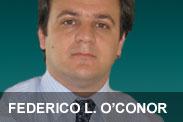FedericoLOconor