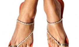 3459 sandals1_300x160_scaled_cropp