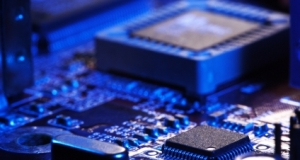 3551 iStock_semiconductornearshore1_300x160_scaled_cropp