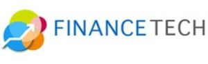 Financetech 300x92 Sponsors