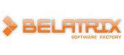 belatrix5 Sponsors