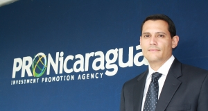 PRONicaragua Boss Doesn't Duck Questions on Ortega