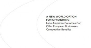 Latin America: An Offshore Destination Worth Exploring?