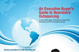 an-executive-buyers-guide-to-nearshore-outsourcing
