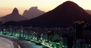 6216 brazil-offshoring1_300x160_scaled_cropp