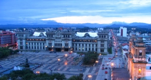 COUNTRY PROFILE: Guatemala Ramps Up BPO Services, But Can it Meet Skilled Labor Demands?