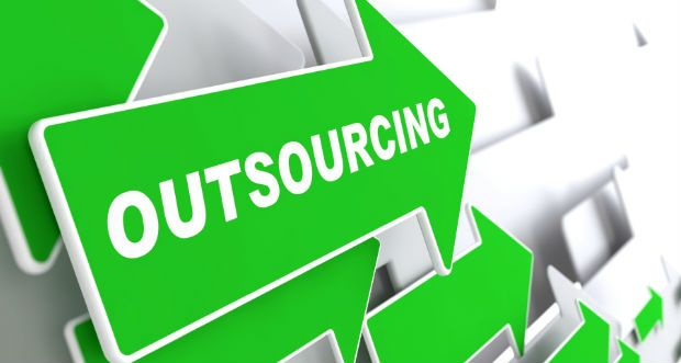 outsourcing cropped