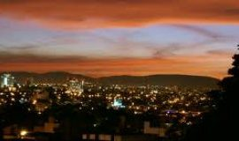 8308 GDL-Mexico_300x160_scaled_cropp