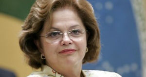 Brazil's IT Outsourcing Future Hangs on a Key Question: Can Dilma Deliver?