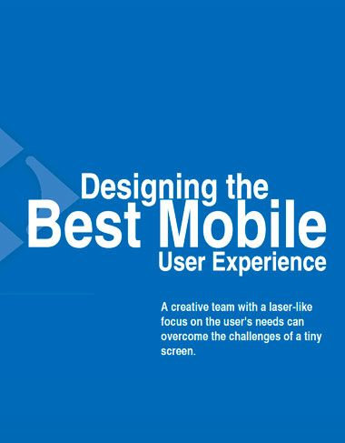 designing-mobile-user-experience