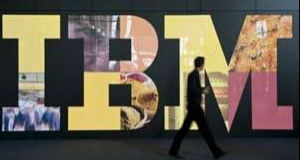 Mexico, with IBM's Help, Works to Stimulate Culture of Innovation
