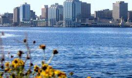 11476 Skyline-Halifax-Nova-Scotia-Canada-z_300x160_scaled_cropp
