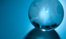 12773-Backlit-Globe-SA1