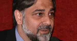 Innovation Expert Vivek Wadhwa announced as Keynote Speaker at Nexus 2014