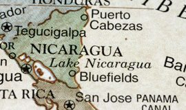 13083-nicaragua-investment