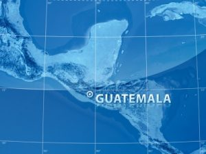Price War Looming for Guatemala's Bilingual BPO Market?