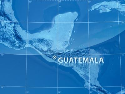 Price War Looming for Guatemala's Bilingual BPO Market?