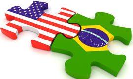 14849-US-Brazil