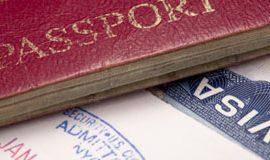 14936-Visa