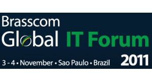 Brazil IT Conference Examines Transformative Role of Largest Market in LatAm