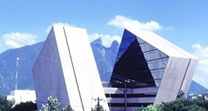 Monterrey's IT Engine is Propelled by Well Developed Universities