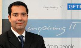 Santos, Brazil Country Manager, GFT
