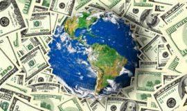 15749-Globe-and-Money1