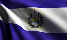 16066-El-Salvador
