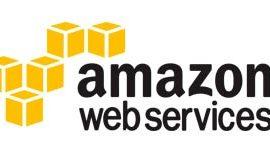 16401-Amazon-Cloud-Computing-Logo