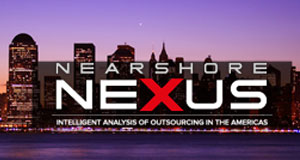 Nexus 2013: An Unstable U.S. Seeks the Steadiness of Latin America