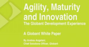 Agile Pods: Agility, Maturity and Innovation