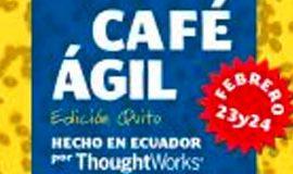 25586-agilecafe1