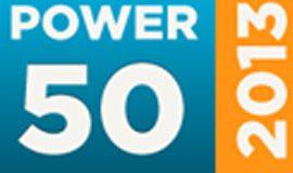 26251-power50_tag