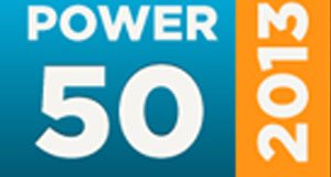 Announcing the Power 50 2013: The Real Operators