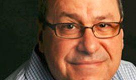 Keynoter: Joe Nocera of the New York Times