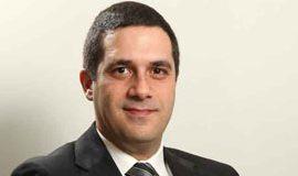 IDC analyst Diego Anesini