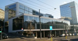 "KPMG Sees Latin America Outsourcing Part of a ""Multi-year Upswing"""