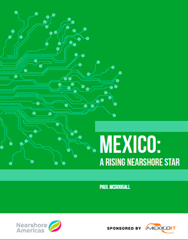Mexico-A-Rising-Nearshore-Star