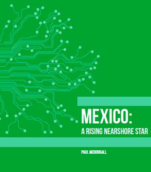 Mexico_image